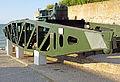 France-000795 - Landing Equipment (15066368762).jpg
