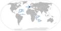 France DOM map-fr.png