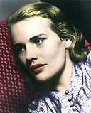 Frances Farmer - Golden Boy publicity shot.jpg