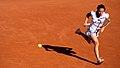 Francesca Schiavone, 2011 Roland Garros (4).jpg