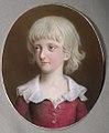 Francesco Leopoldo d'Asburgo-Lorena.jpg