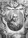Francesco Zugno