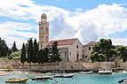 Franciscan Monastery and the Church of St. Mary of Grace 02 .jpg