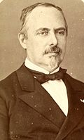 Francisco Coello