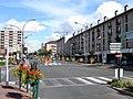 Franconville - Rue du General-Leclerc 02.jpg