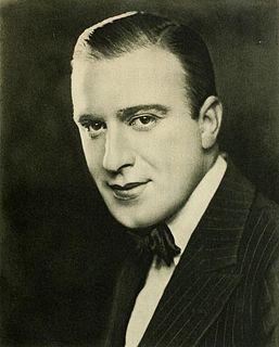 Frank Mayo (actor) American actor
