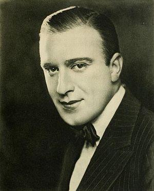 Frank Mayo (actor) - Frank Mayo, 1924