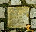 Frankenbach, Kurt.jpg