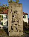 Frankenthal Flomersheim Kriegerdenkmal.jpg