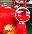 Frankford Volunteer Fire Company, Station 76, DE (4810956334) (2).jpg
