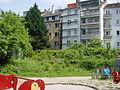 Frankfurt-Bockenheim Gebr.Weismüller 13.jpg