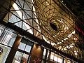Frankfurt 18.11.2012 - panoramio (18).jpg