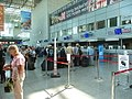 Frankfurt Airport - Passenger Check In Desk - geo.hlipp.de - 27602.jpg