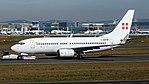 Frankfurt Airport IMG 6780 (33963082473).jpg