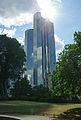 Frankfurt Deutsche-Bank-Hochhaus dk2210.jpg