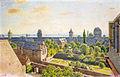 Frankfurt Stadtmauer 1750.jpg