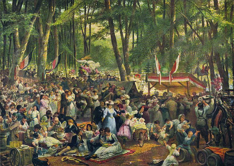 File:Frankfurt Wäldchestag 1871.jpg