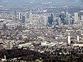 Frankfurt am Main 2009 PD 20091128 003.JPG