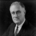 Franklin Delano Roosevelt 1933.png