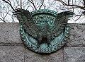 Franklin Delano Roosevelt Memorial (47e86741-f35d-4c19-9814-aa592bbae0bc).jpg