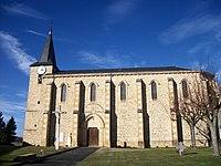 Franquevielle Église Notre-Dame.jpg