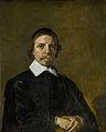 Frans Hals 063.jpg