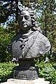 Franz I. Stephan (HRR) - bust.jpg