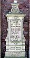 Franz Joseph Bruder, Grabmal auf dem Alten Friedhof von Waldkirch.jpg