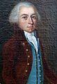 Franz Vorster.jpg