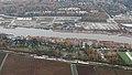 Fraser River, Richmond (504723) (23913213509).jpg