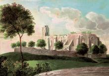 pittoresk wiki