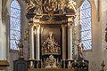 Frauenstein Wallfahrtskirche Madonna.jpg