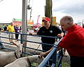 Frederick County Fair (36490210953).jpg
