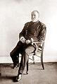 Frederick Dent Grant two.jpg
