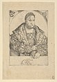 Frederick the Wise of Saxony MET DP841845.jpg