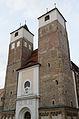 Freiberg, Nikolaikirche-007.jpg