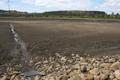 Freiensteinau Reichlos Reichloser Teich NR 82381 dried up.png
