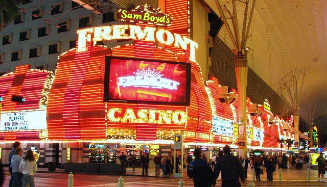 Картинки по запросу Hotels with Casino