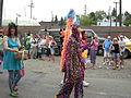Fremont Solstice Parade 2008 - 41.jpg