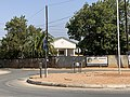 French School of Lusaka.jpg