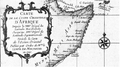 French map of Somalia in early 18th century.png