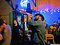 Frenchmen Street Jazz Feb 2015.jpg