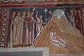 Frescos Oratorio San Silvestre 01.jpg