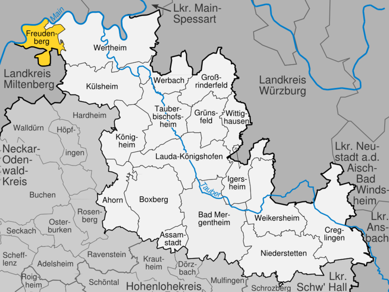 Datei:Freudenberg im Main-Tauber-Kreis.png