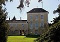 Freundorf - Schloss.JPG