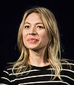 Frida Hallgren in 2015.jpg