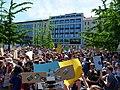 FridaysForFuture protest Berlin 14-06-2019 01.jpg