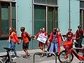 FridaysForFuture protest Berlin human chain 28-06-2019 02.jpg