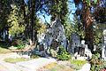 Friedhof-Hinterbrühl 5372.jpg
