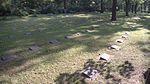 Friedhof-Lilienthalstraße-79.jpg